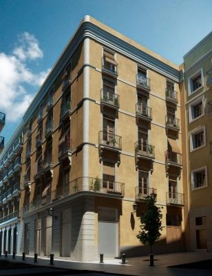 MADE_Barcelona-Barrio-Gotico-Pic9